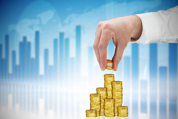 国债期货知识:国债期货市场的产生和发展历程是怎样的?