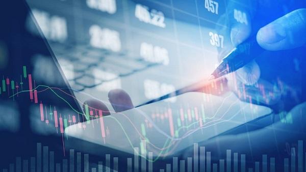 期货入门:什么是恒生指数期货?