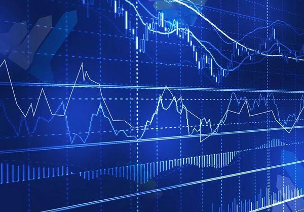 期货保证金的概念以及计算方式是怎样的?