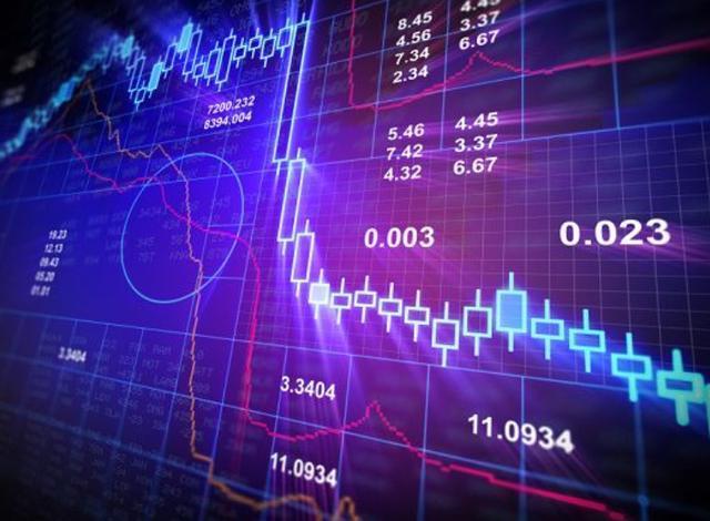 期货对冲和期货套利有哪些区别?