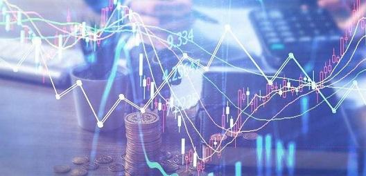 F1期货学习网:交易买卖点判断方法