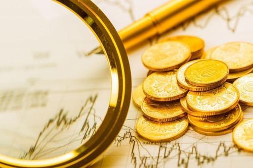 """F1期货知识:期货投资高手为什么甘于""""平庸""""的收益率?"""