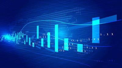 F1期货学习: 期货交易中怎样才能拿住盈利单成功入账?