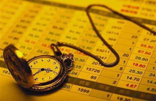 股指期货账号怎么开通